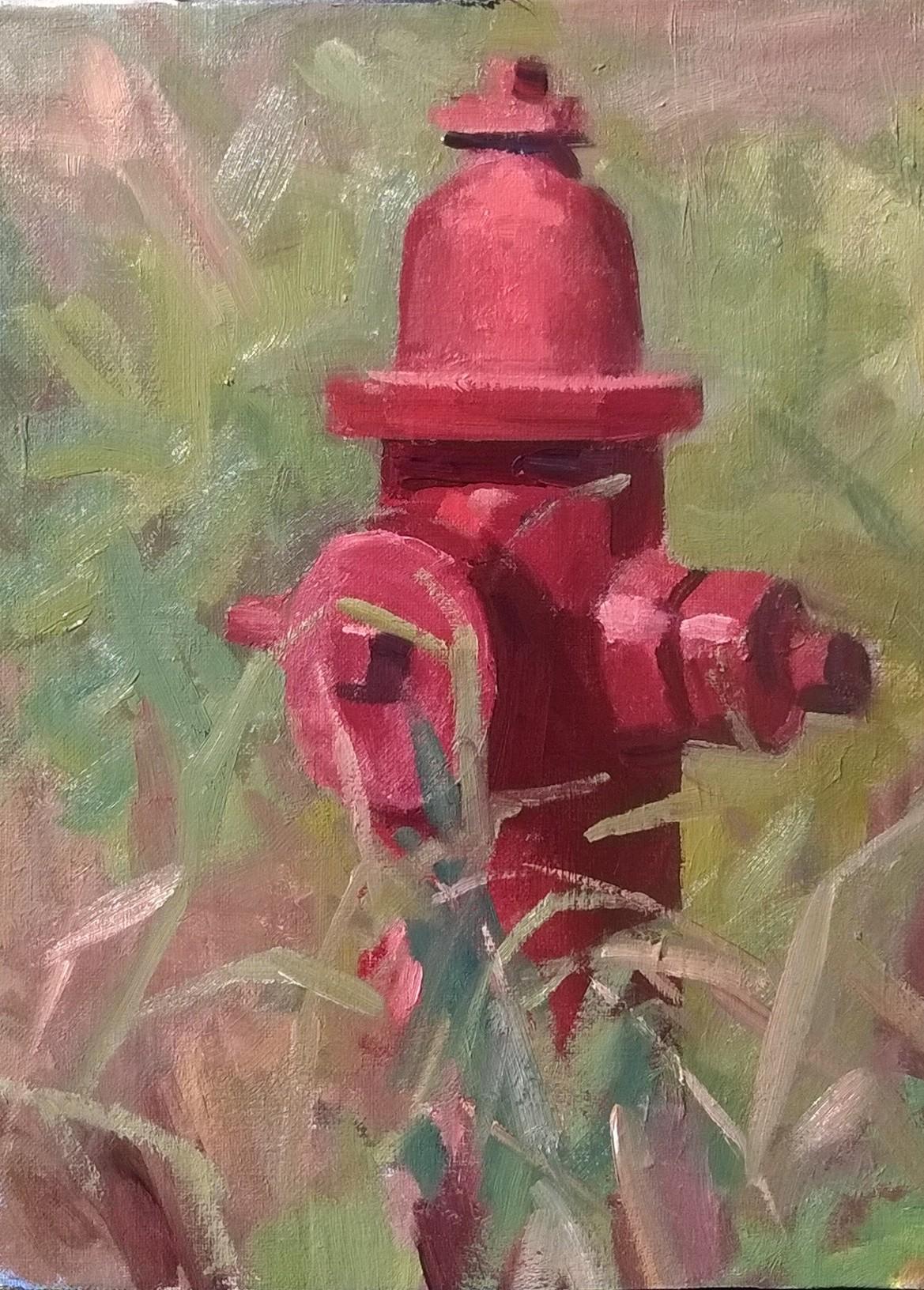 hydrant_day2.jpg