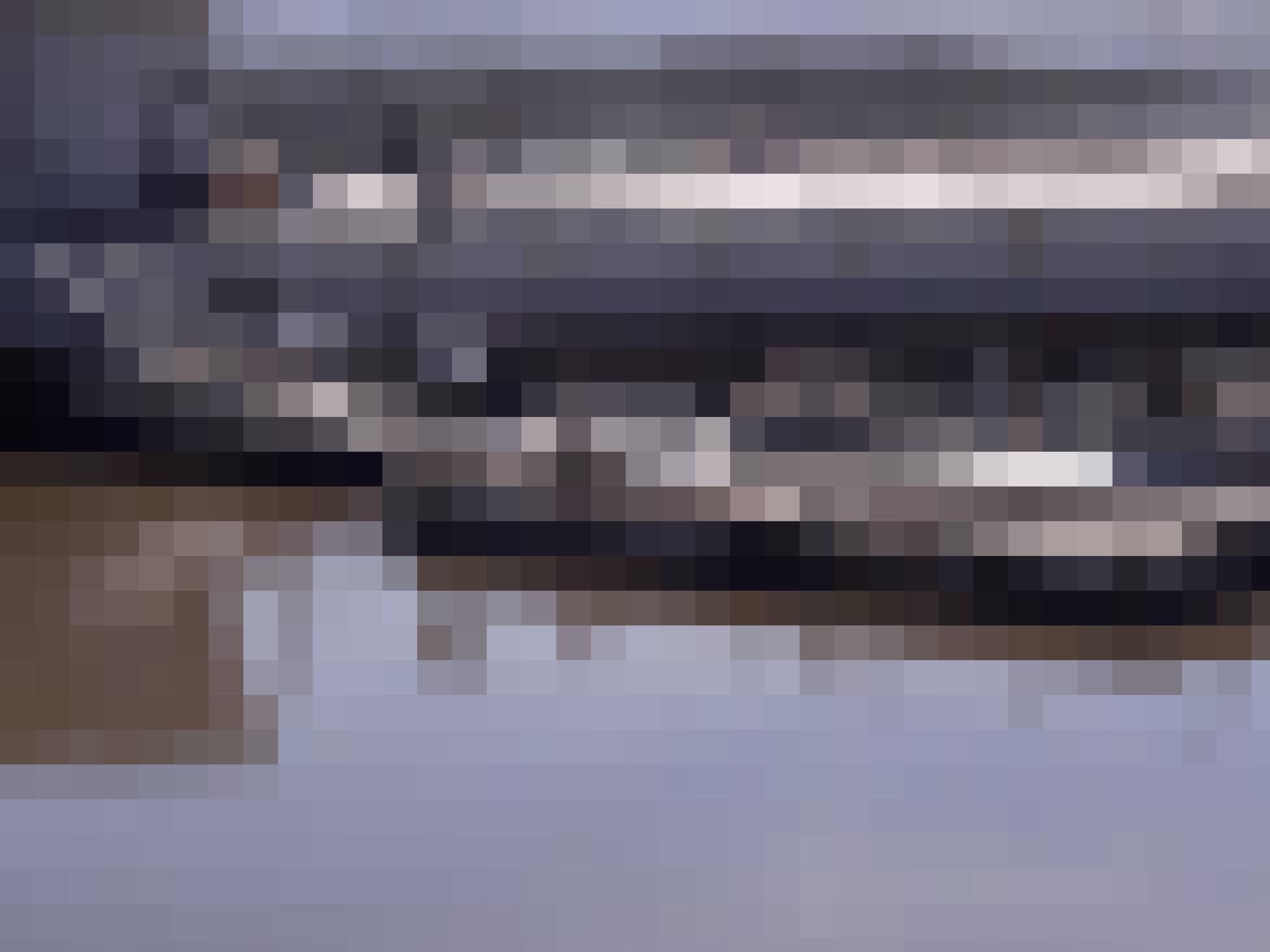 mosaic3.jpg