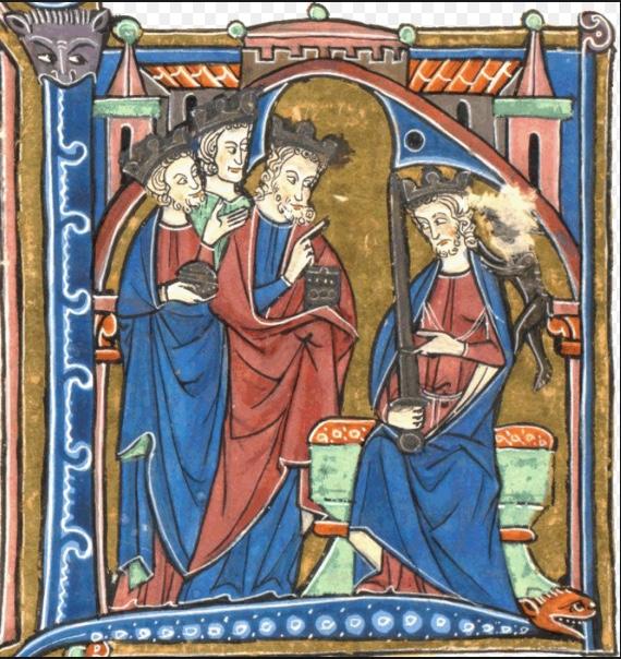 medieval2.jpeg
