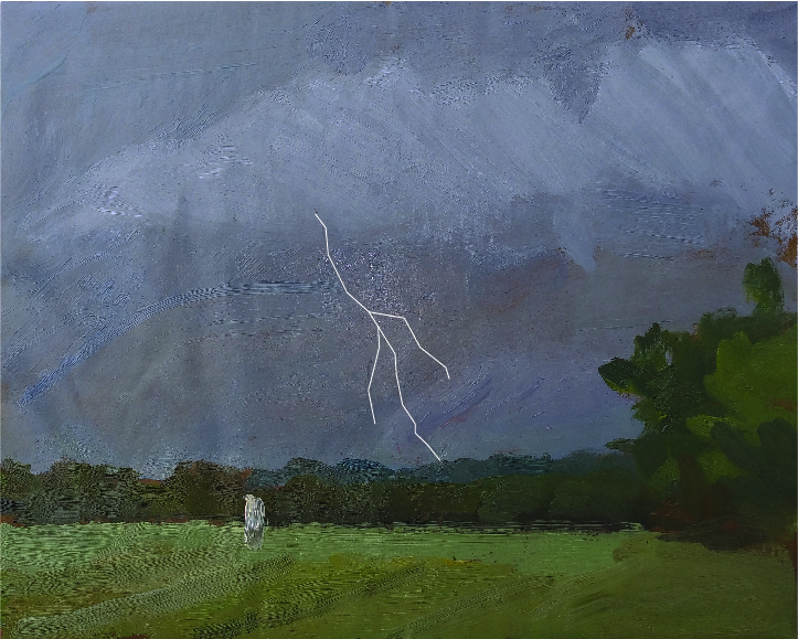7_30_2019_1_day1_lightning 2.jpg