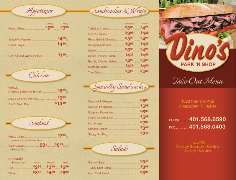 Dinos-Take-Out-Menu_1.jpg