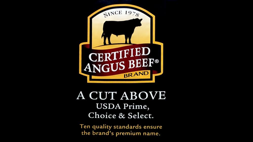 certified-angus.jpg