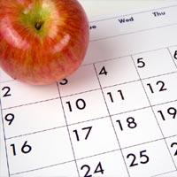 apple calendar.jpg