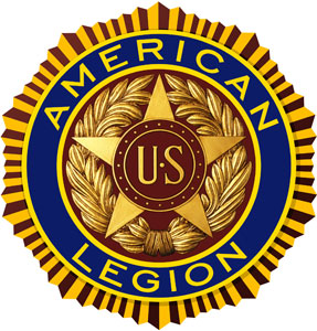 American Legion - The American Legion is the nation's largest wartime veterans service organization, committed to mentoring youth and sponsorship of wholesome programs in our communities, advocating patriotism and honor, promoting strong national security, and continued devotion to our fellow service members and veterans.