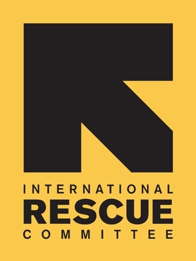 International Rescue Committee  - The International Rescue Committee responds to the world's worst humanitarian crises, helping to restore health, safety, education, economic wellbeing and power to people devastated by conflict and disaster.
