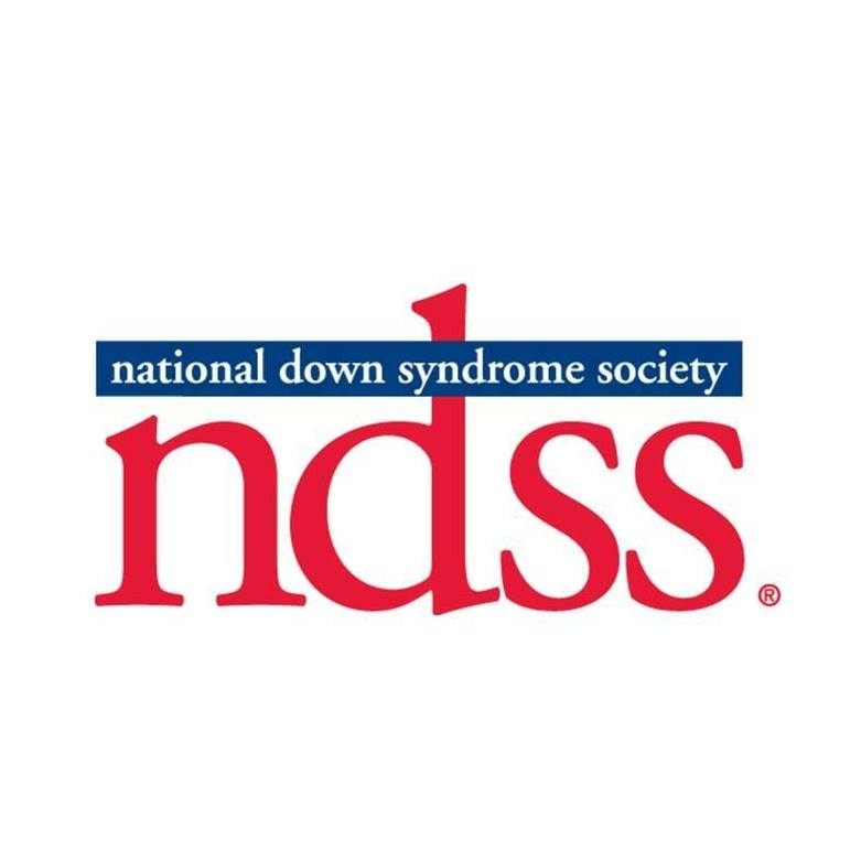 National Down Syndrome Society - The National Down Syndrome Society is the leading human rights organization for all individuals with Down syndrome. They envision a world in which all people with Down syndrome have the opportunity to enhance their quality of life, realize their life aspirations and become valued members of welcoming communities.