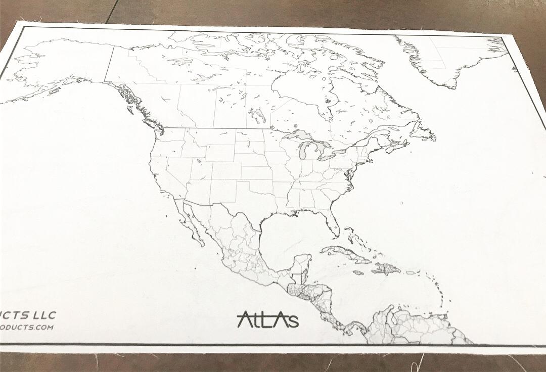 North American Flag.JPG