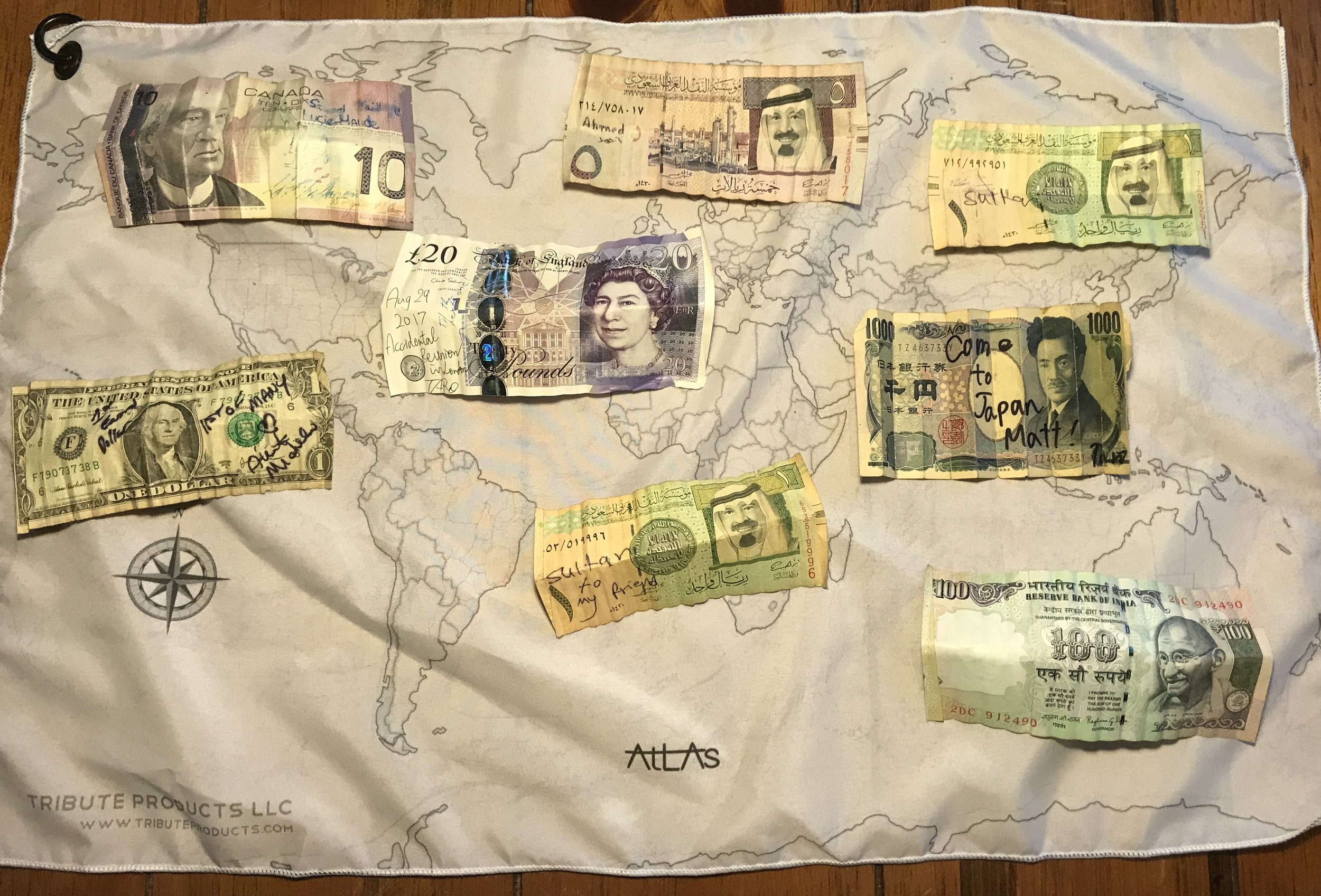 Atlas Flag w: Money.jpg