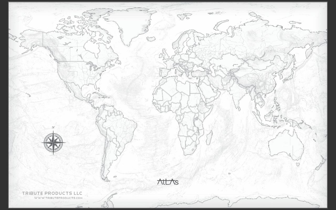 Atlas Flag Final Version.png