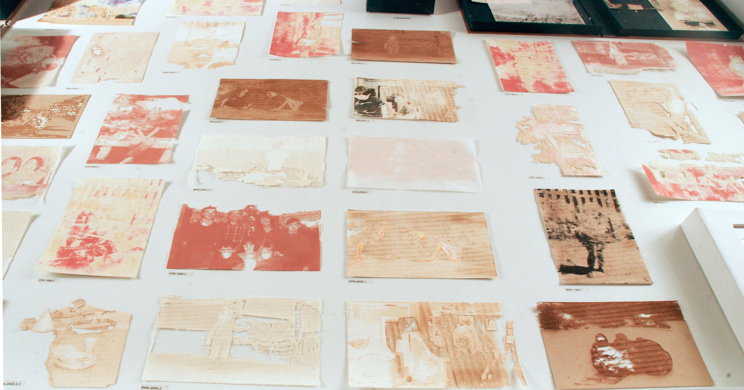 N-Guest-Prints-21.jpg