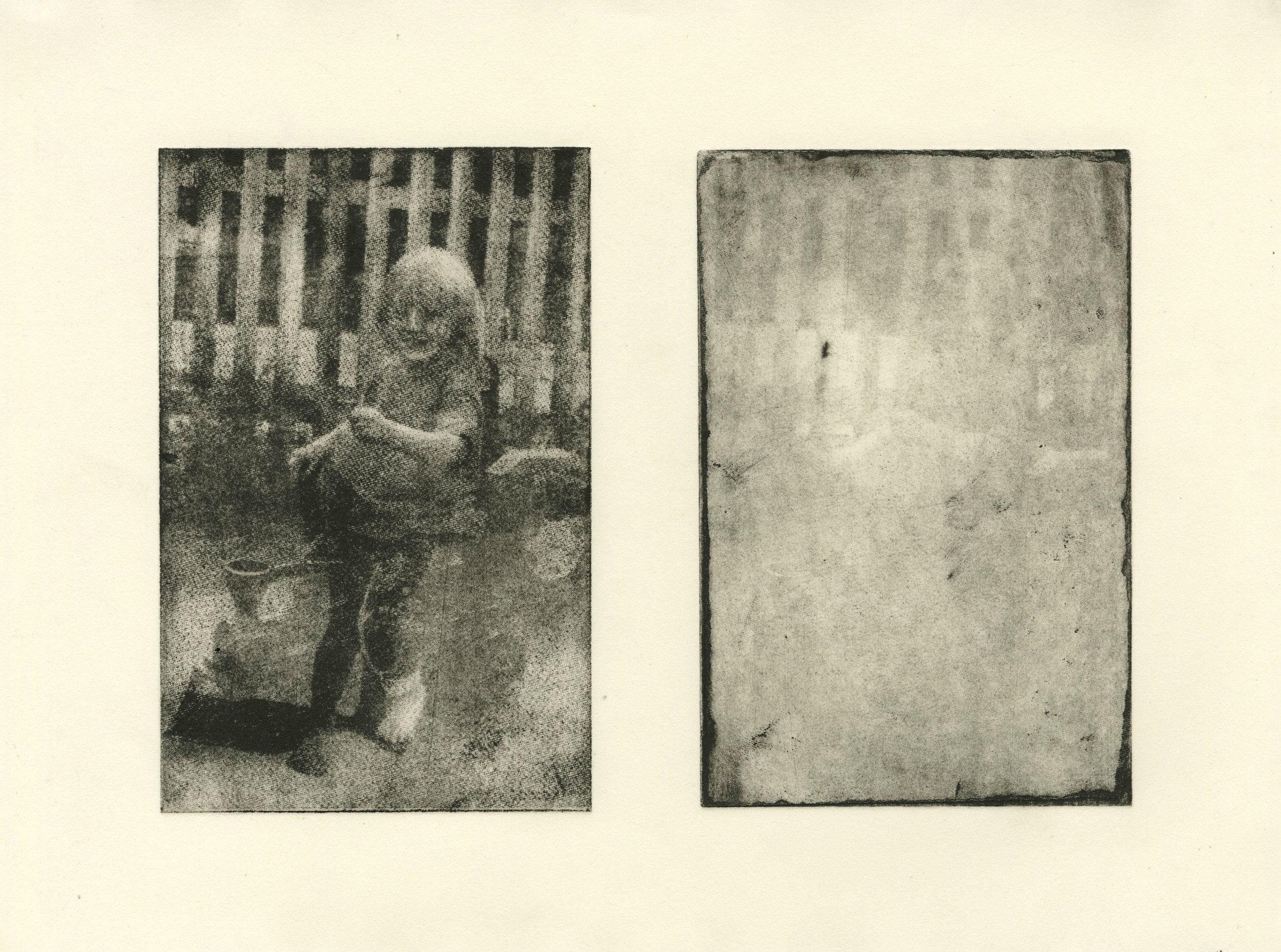 Hisey Print 10.jpeg