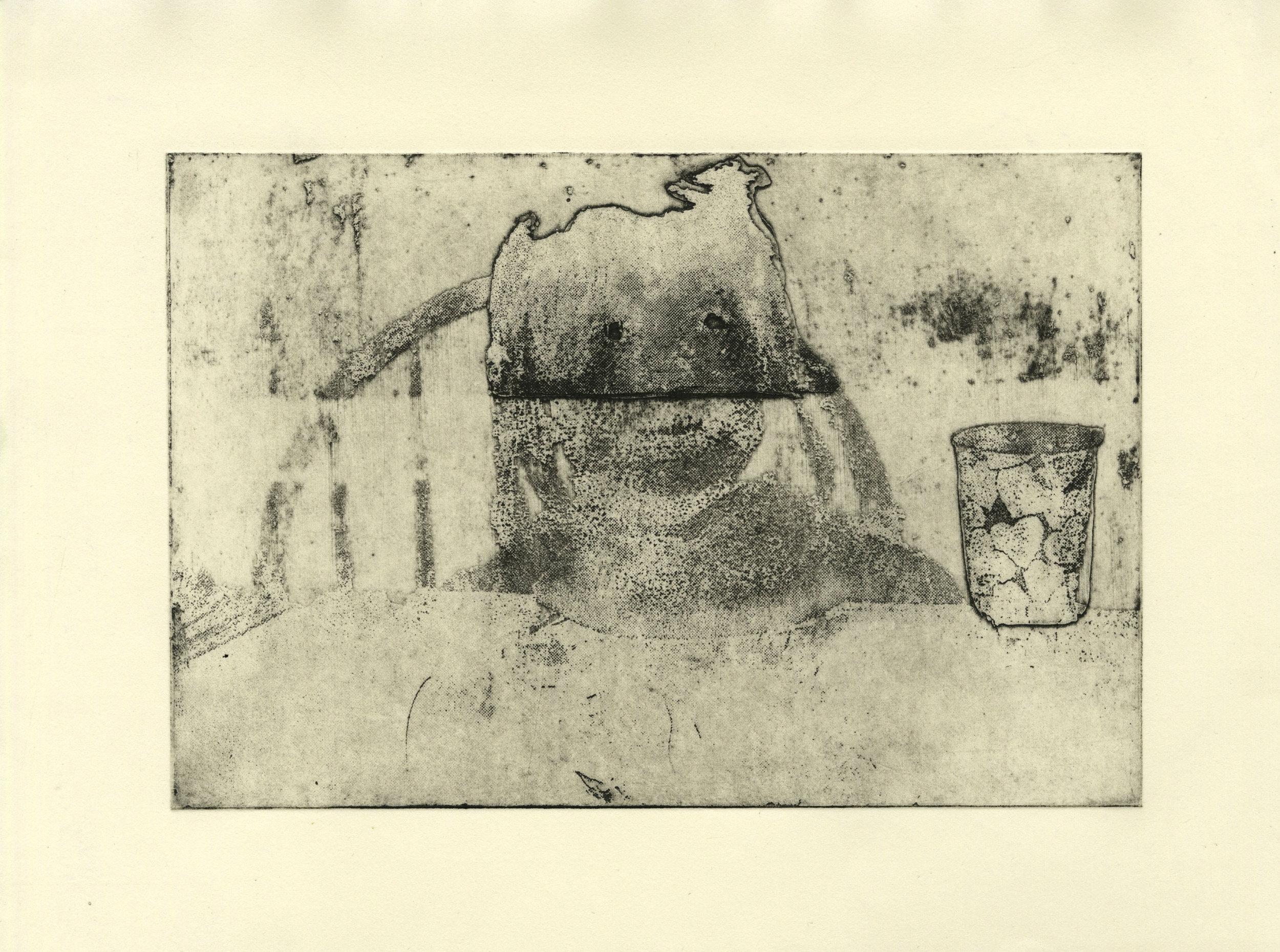 Hisey Print 8.jpeg