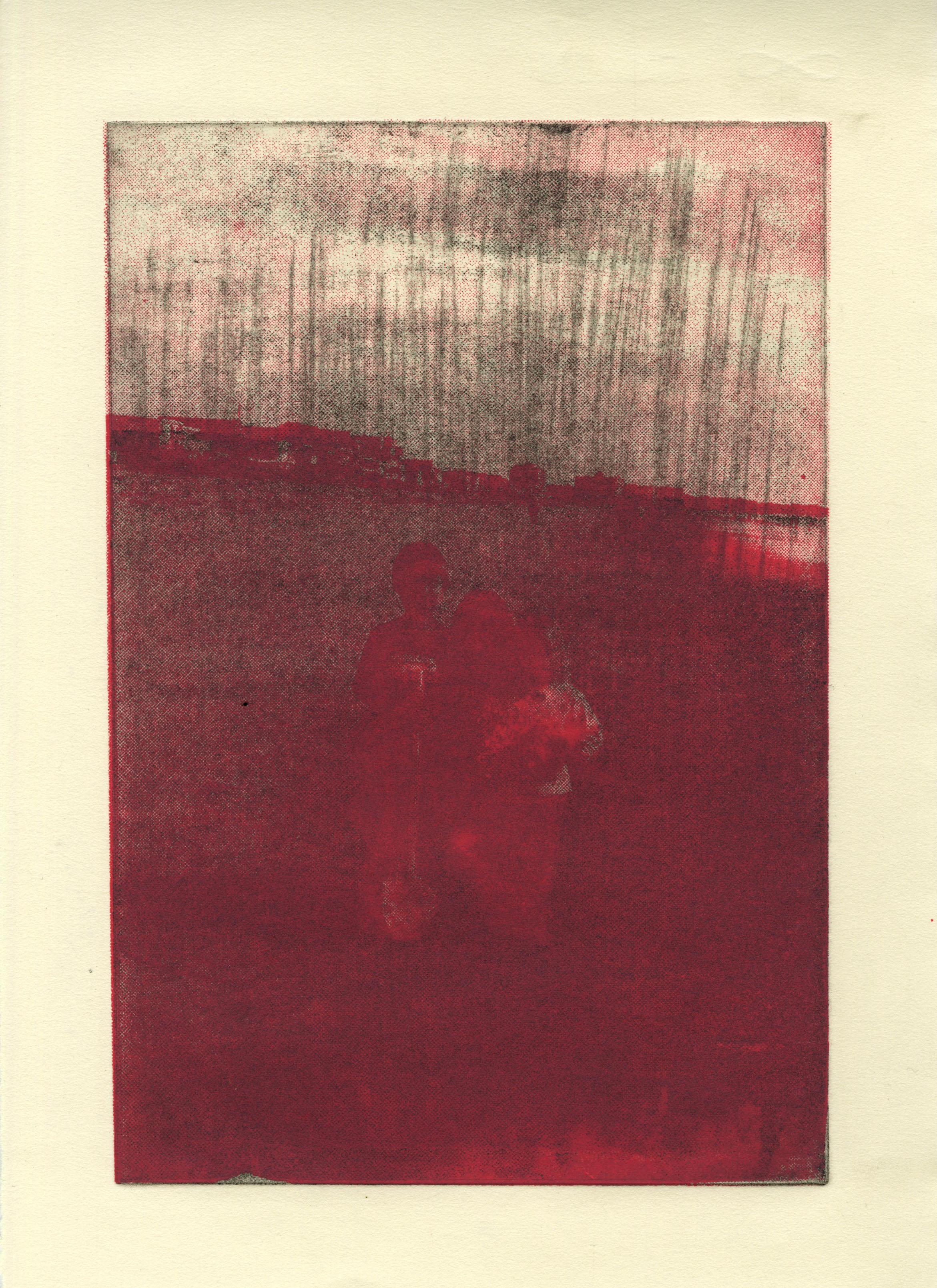 Hisey Print 9.jpeg