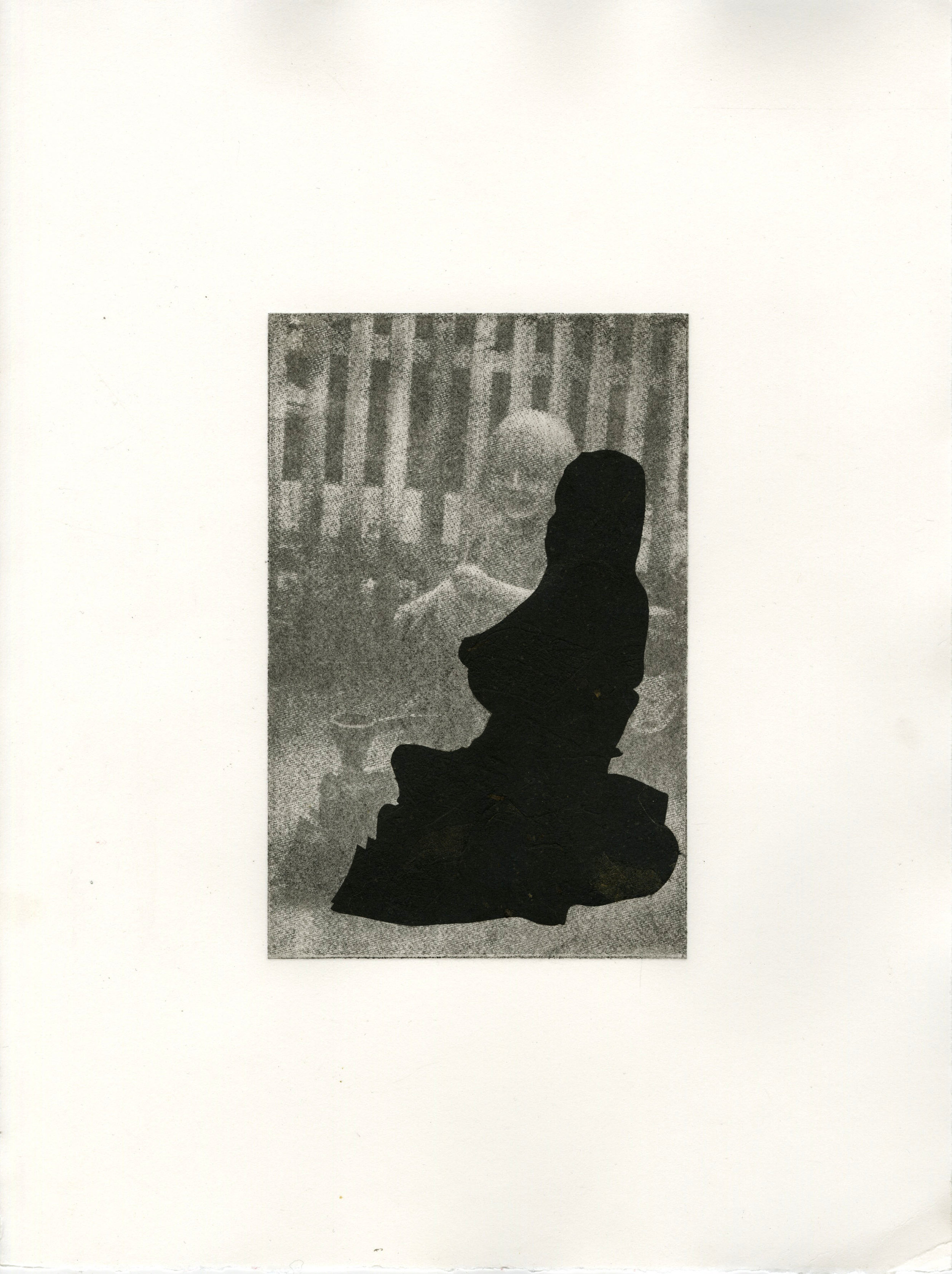 Hisey Print 4.jpeg