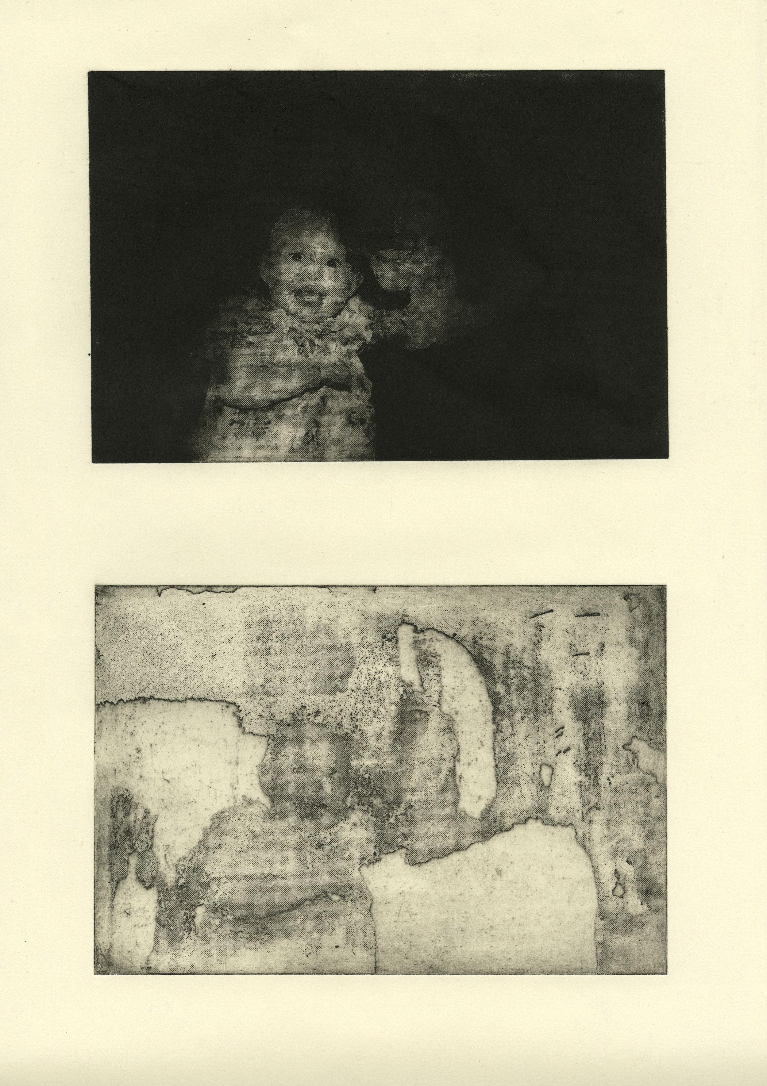 Hisey Print 1.jpeg