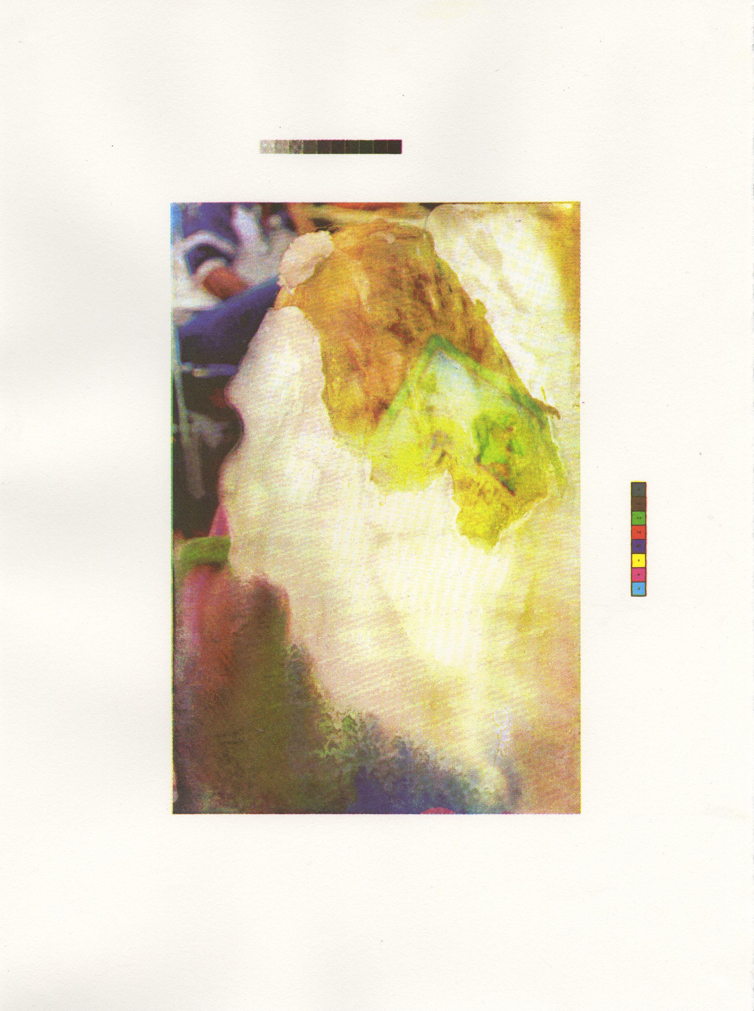 NHisey Screen Print 1.jpeg