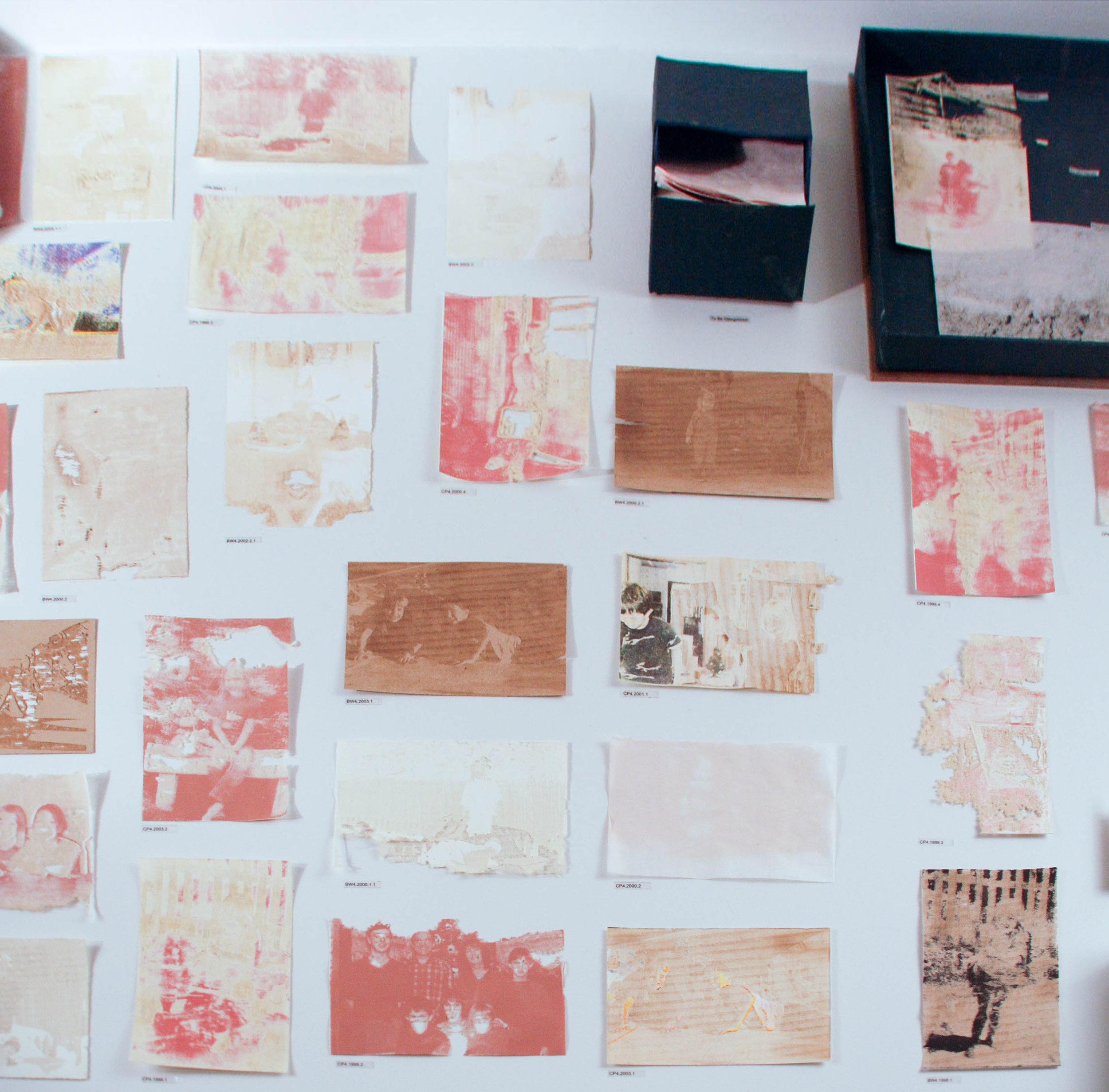 N-Guest-Prints-23.jpg