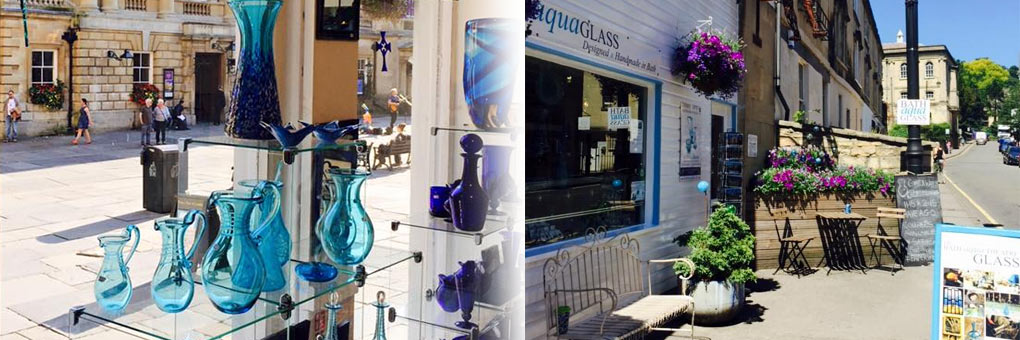 Bath-Aqua-Shops.jpg