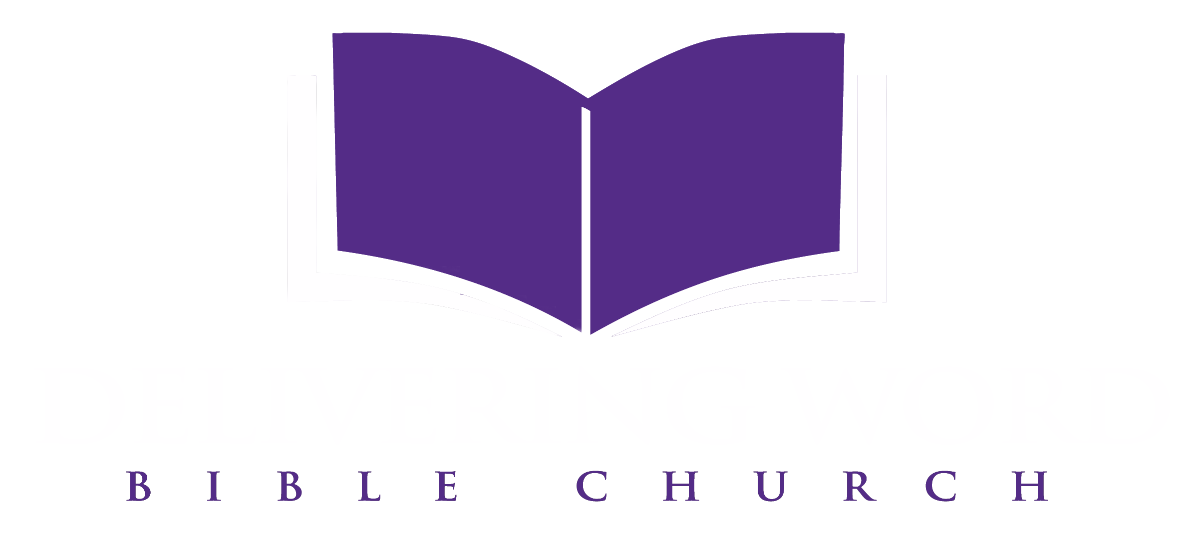 Delivering Word OFFICIAL Logo-01 copy2.png