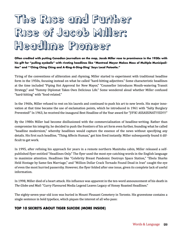Jacob Miller - Headline Pioneer.png