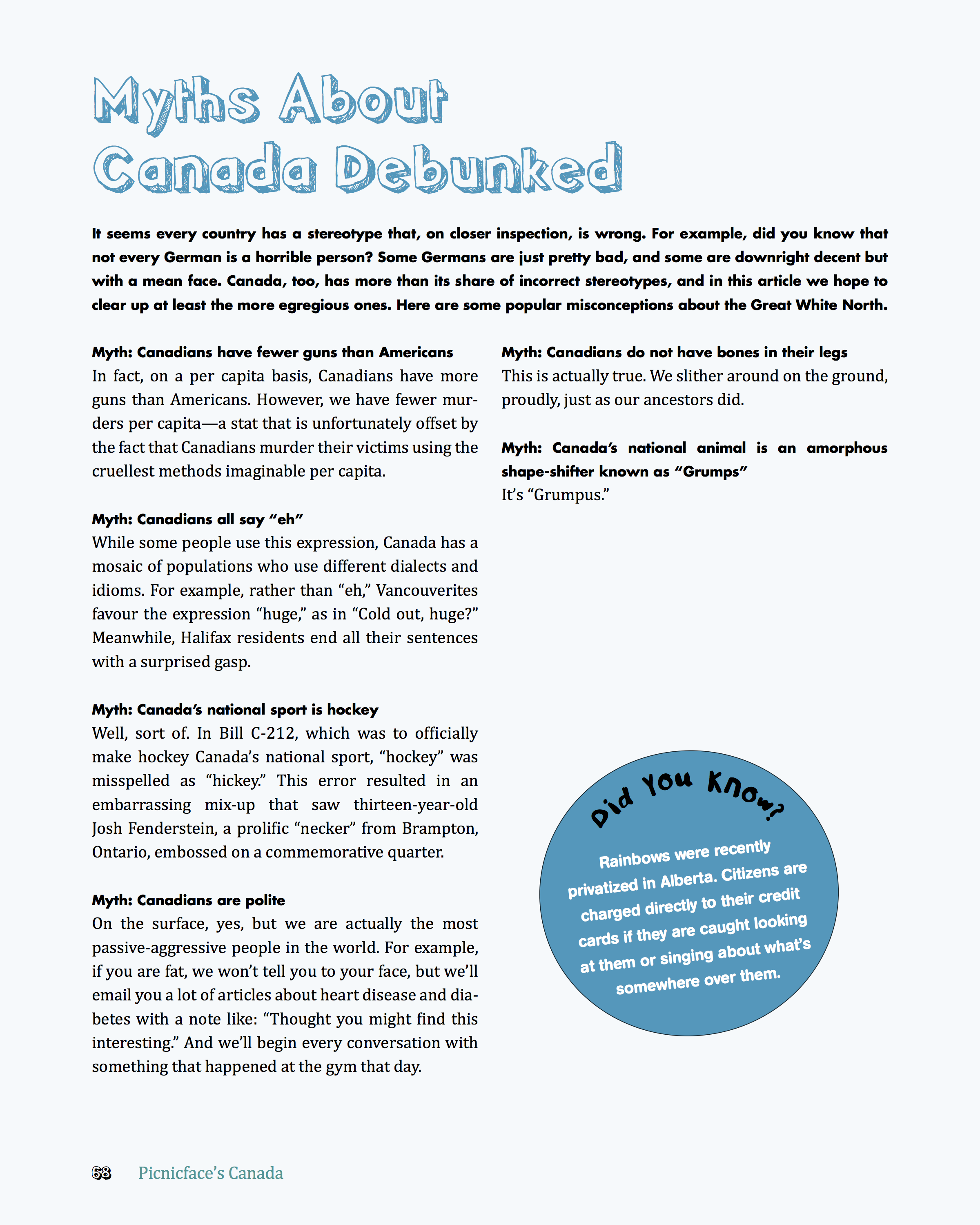 Myths About Canada Debunked.png