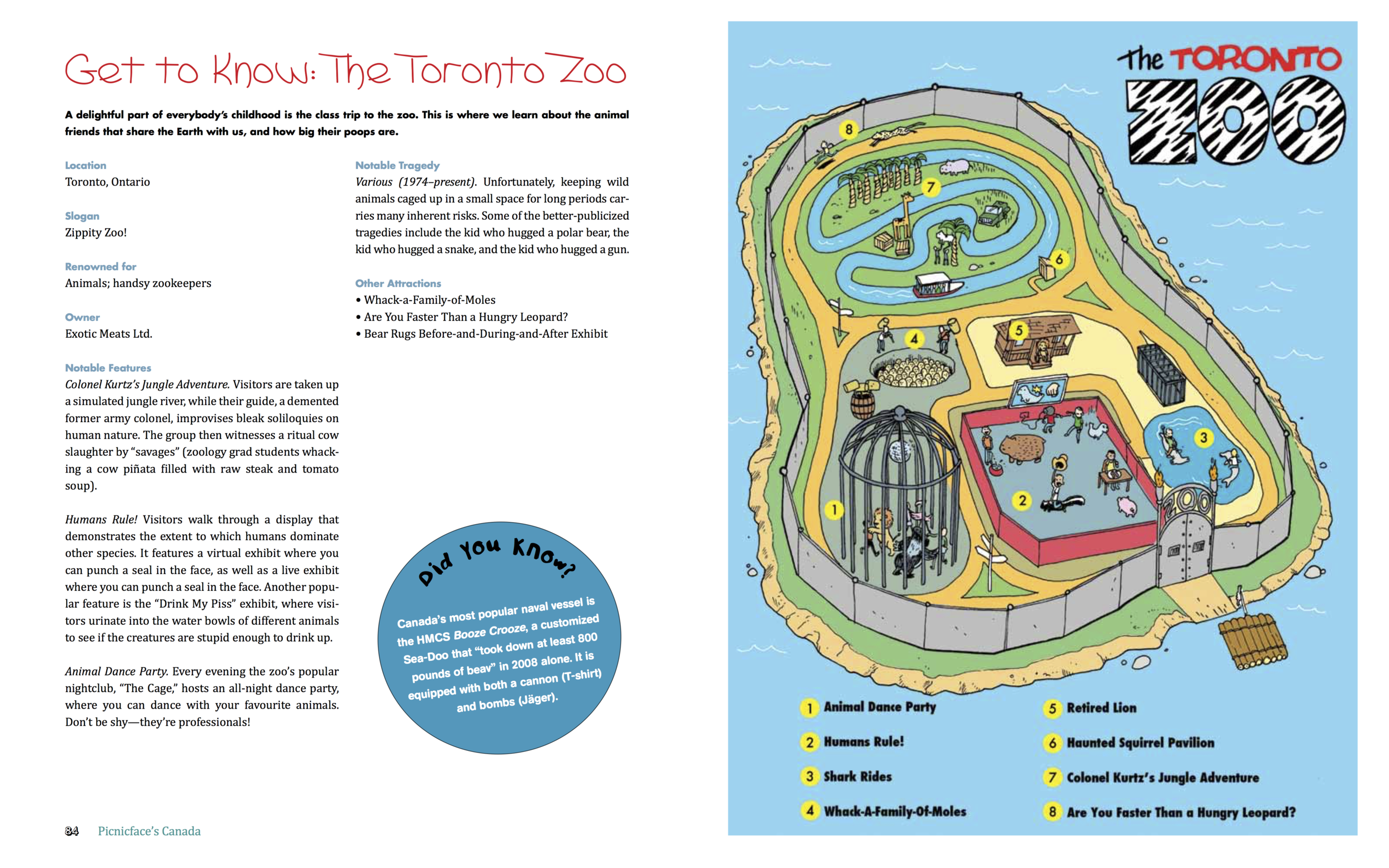 Get to Know the Toronto Zoo.png
