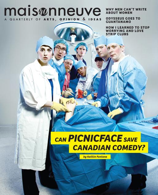 Maisonneuve cover3.jpg