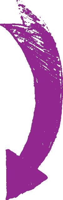 LCM - Purple Arrow.png
