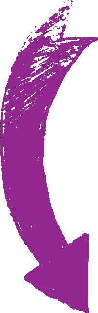 LCM - Purple Arrow Reverse.png