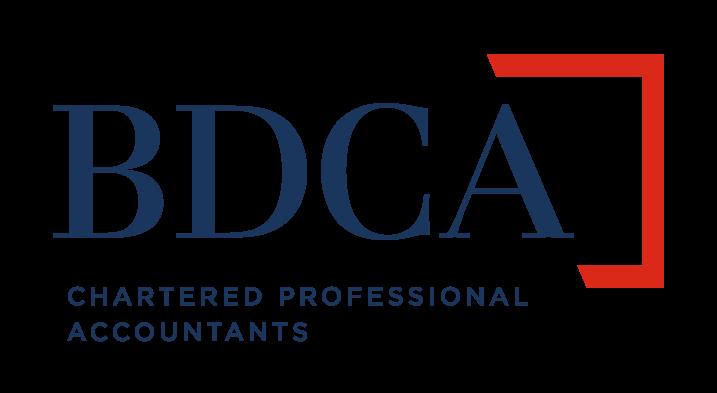 bdca-logo
