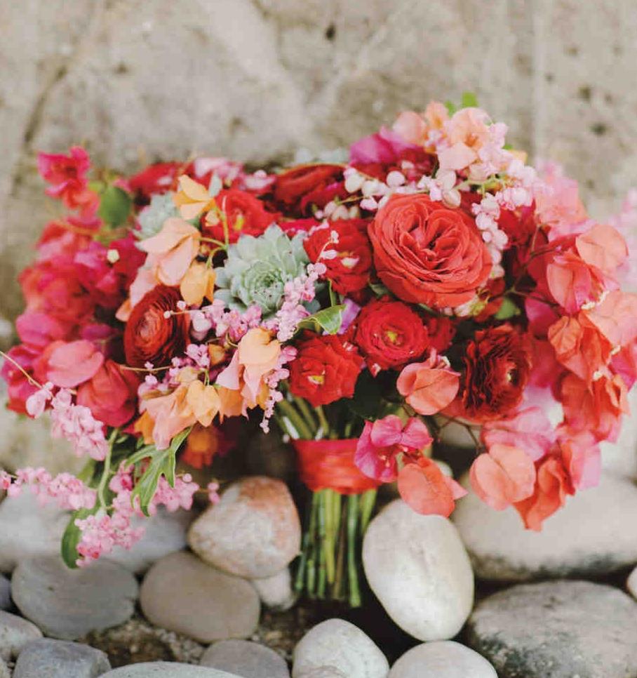 julie-jon-mexico-wedding-0045-s111779_vert.jpg