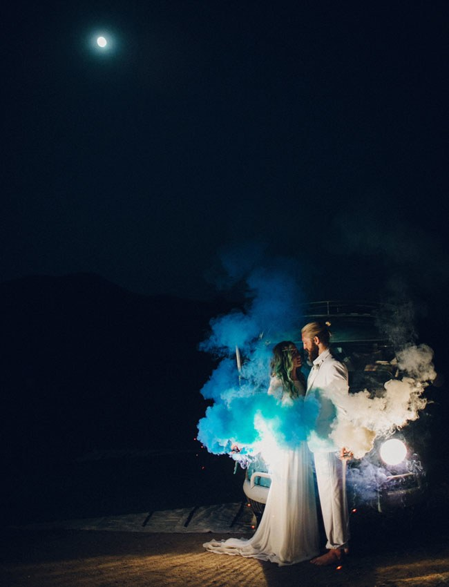 honeymoon smoke bomb getaways.jpg