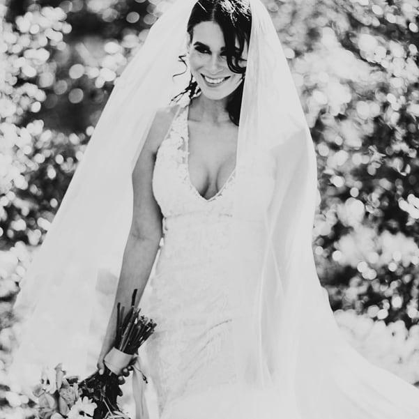 Happy Wedding Wednesday ladies. Who's walking down the aisle this week?  Loving this picture captured by the every so talented Miranda at @suessmoments. . . . .  #weddingwednesday #shesaidyes #weddingday #weddingideas #dreamwedding #instawedding #engaged #bridalthings #bestdayever #weddinginspiration #weddinginspo  #realweddings #weddinggoals #instabride #weloveweddings #destinationwedding #weddinglove #weddingdetails #weddingvendor #smpshareyourstory #marthaweddings #featuremeoncewed #caratsandcake #theknotweddings #ruffledblog #stylemepretty #weddingwire #hudsonvalleyflorist #hudsonvalleyweddingplanner #ctweddding