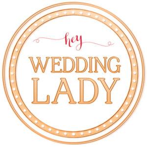 Hey+Wedding+Lady.jpg