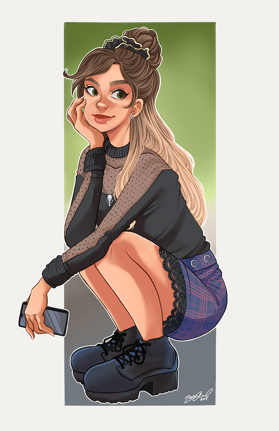 OOTD_June8th_2019-solo.png