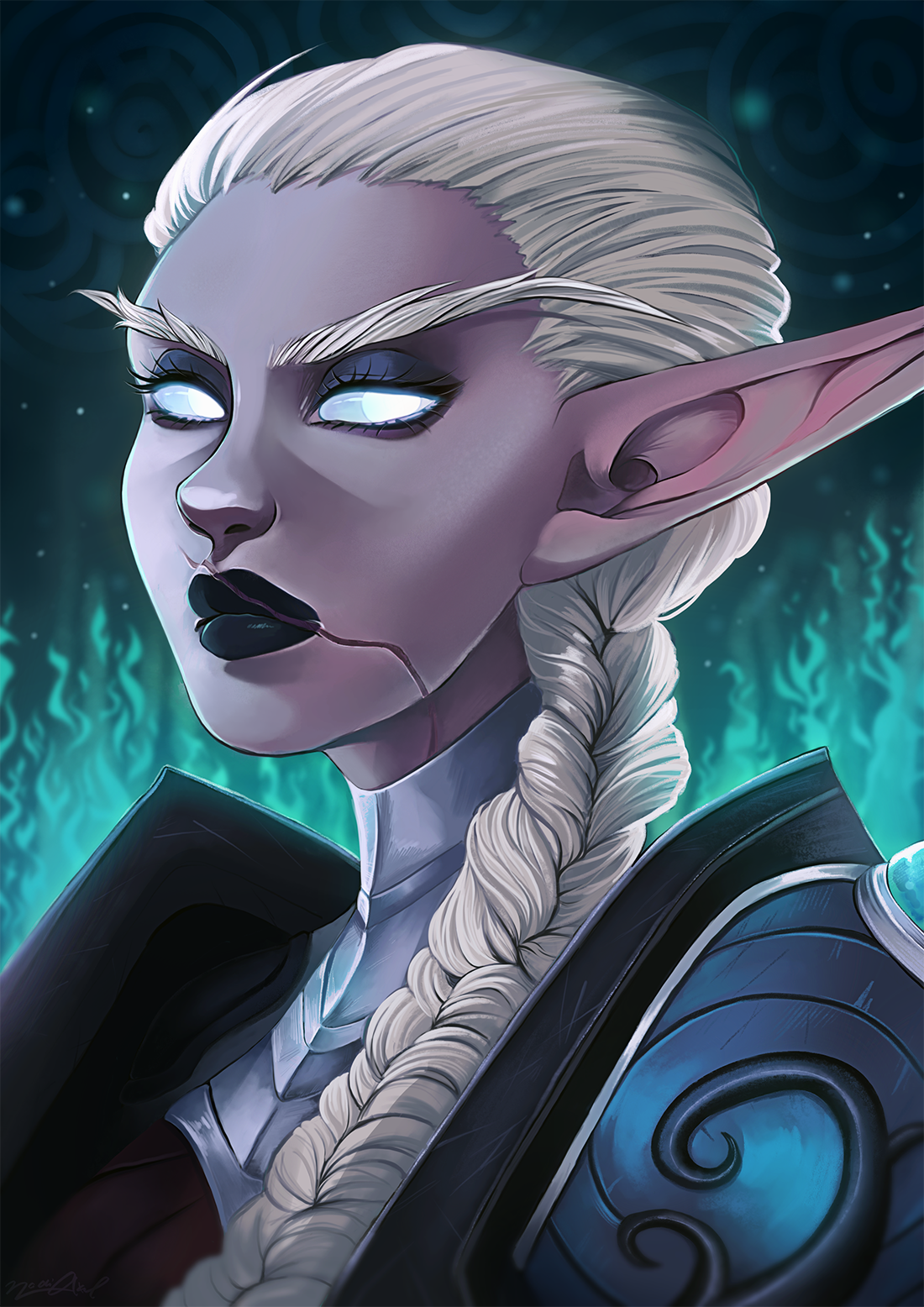 Miras_Nightelf_-_Commission - web.png
