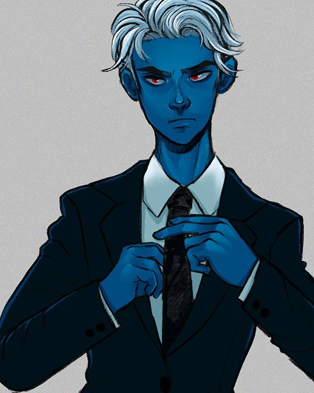 ~ Swipe for smiling Hades 😍 ⭐ Follower Shoutouts ⭐ Like & Comment for a chance to get a story feature! I'll feature 2 followers' art in approx. 24 hours. - So........ahem....... Who else is reading Lore Olympus and getting pretty excited about the recent events? 👀💦 ~ Lore Olympus is an amazing webtoon made by @usedbandaid ______________________________ #loreolympus #hades #persephone #olympus #webtoon #artstyle #drawingstyle #procreate #digitalsketch #digitaldrawing #digitalartist #sketching #digitalart #artaccount #freelanceillustrator #usedbandaid