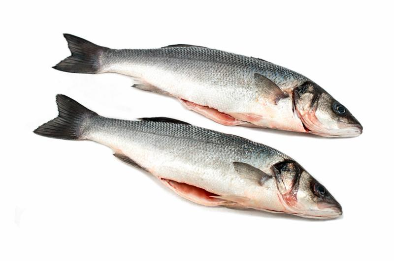 Bronzini Recipes - Substitutes: Red Snapper, Black Sea Bass