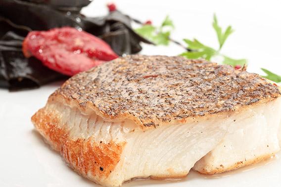 Halibut Recipes - Substitutes: Fluke, Flounder, Sole, Turbot