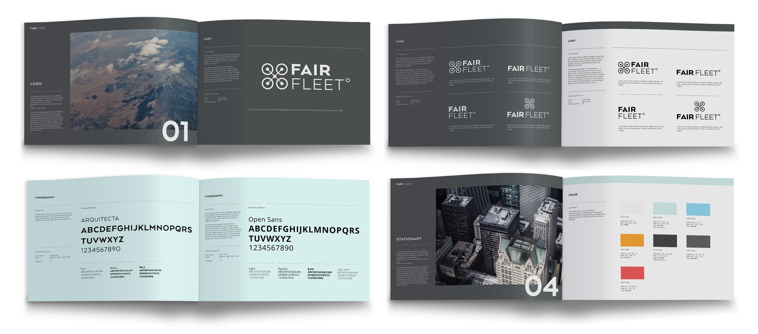 Fairfleet-Brandbook-compressor.jpg