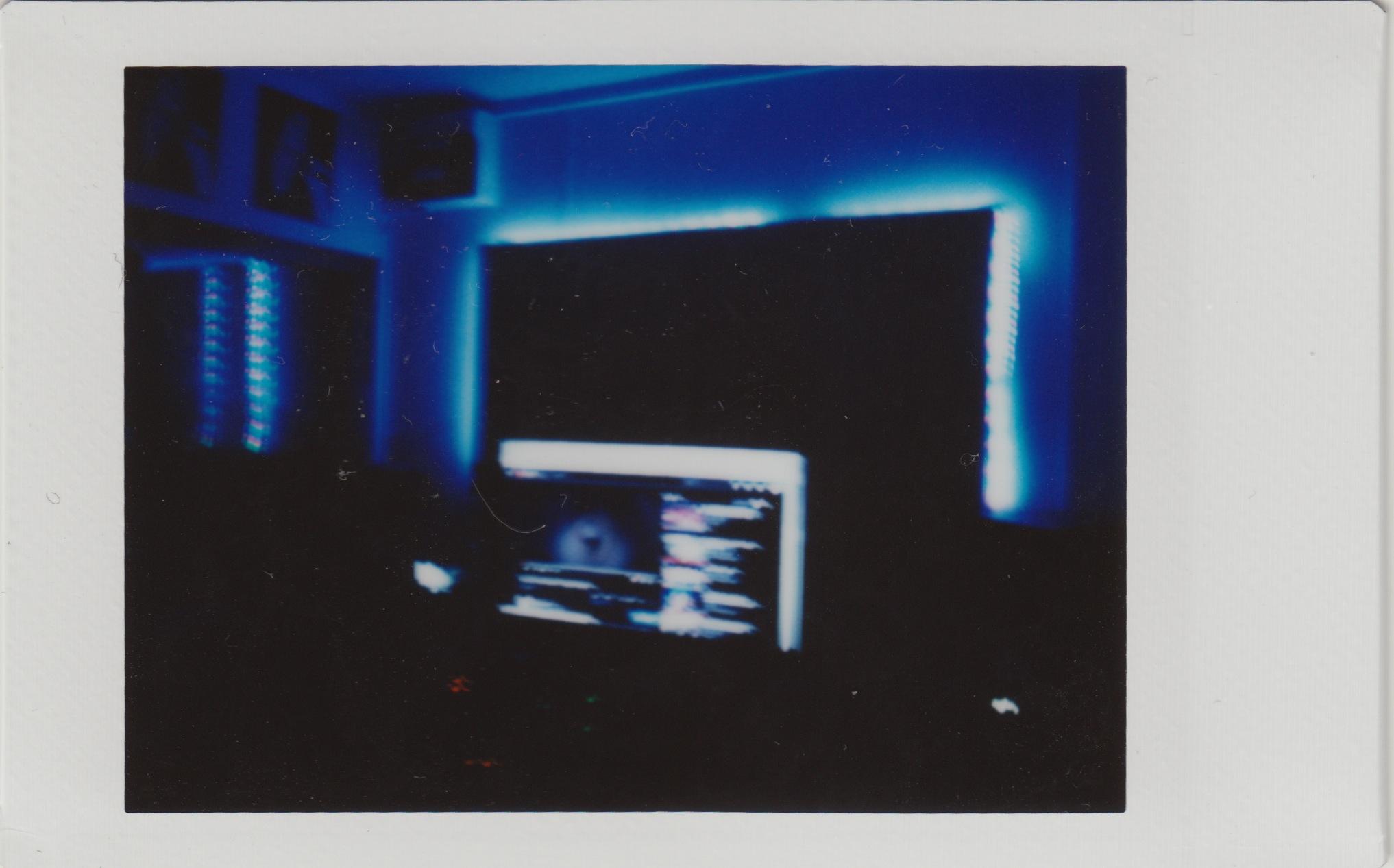 band hub 7.jpeg