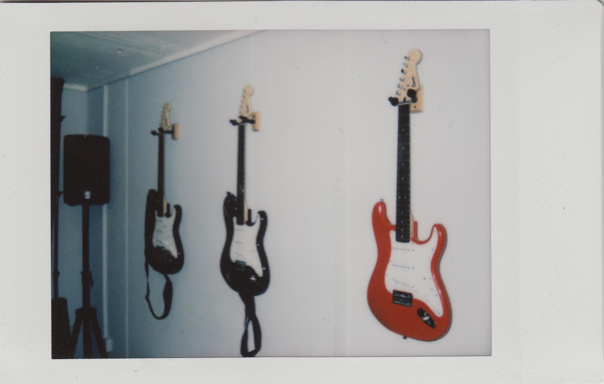 band hub 8.jpeg
