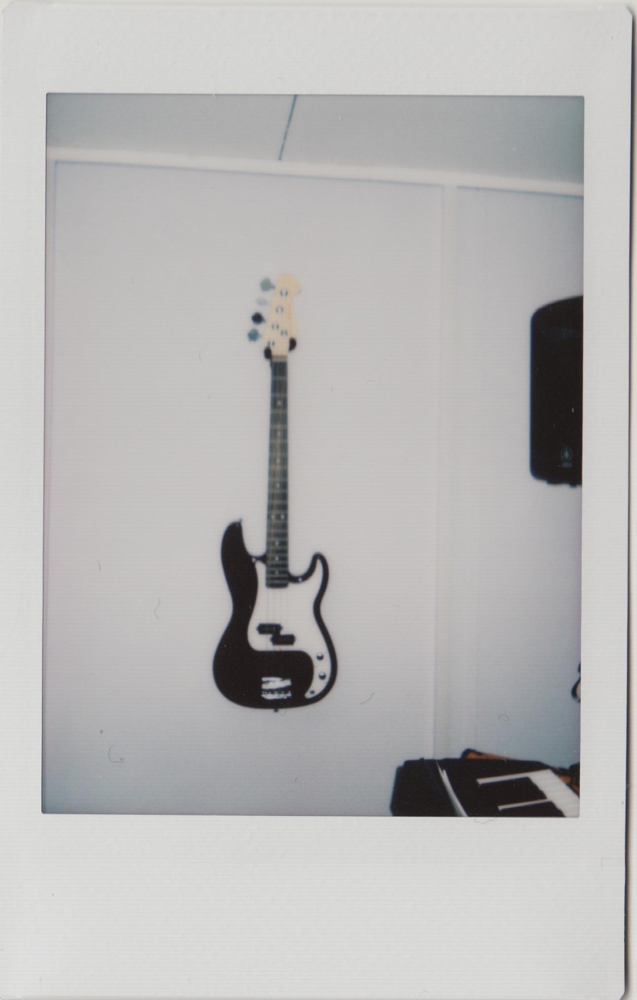 band hub 2.jpeg