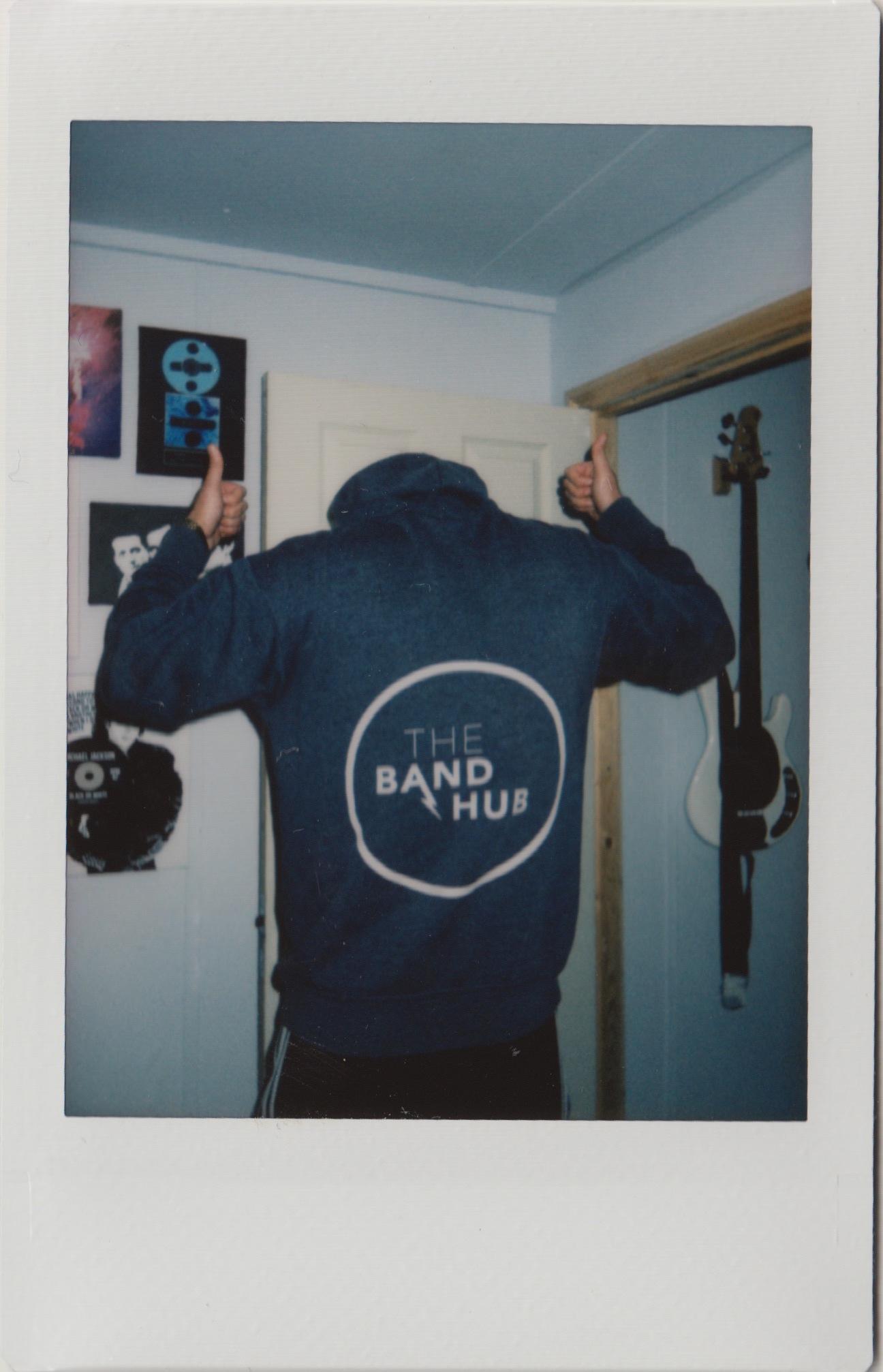 band hub 3.jpeg