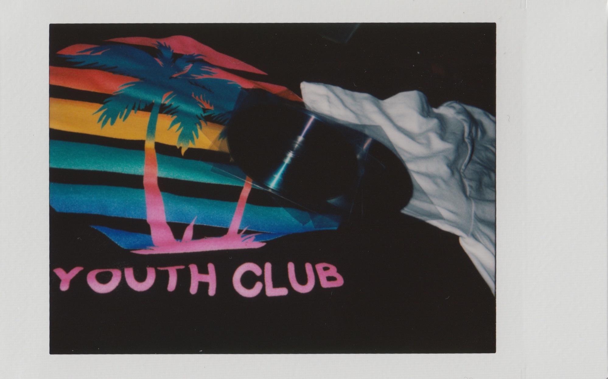 youth club 4.jpeg