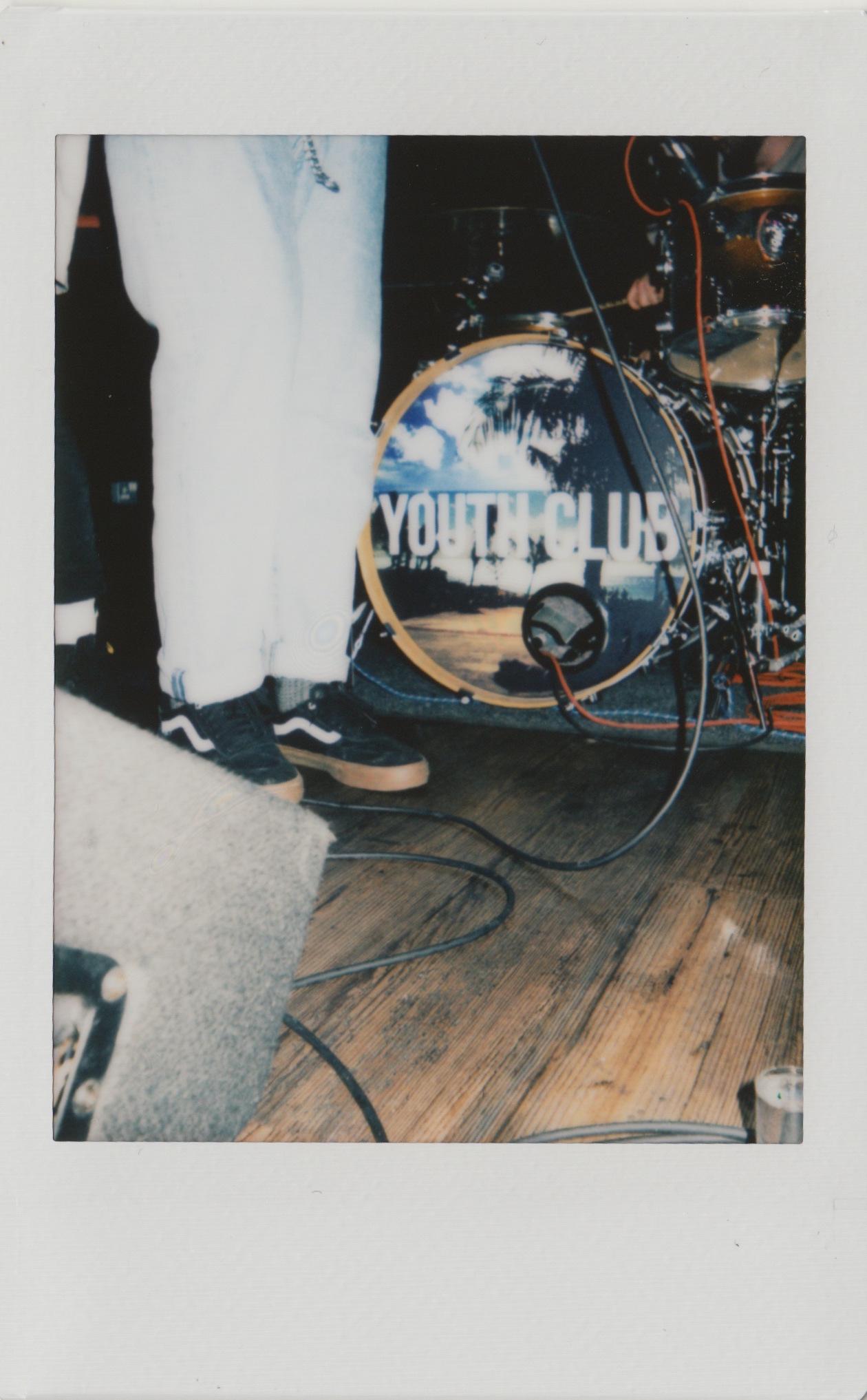 youth club.jpeg