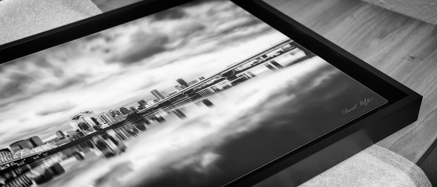 IMAGE STOCK - Huge selection of images by some of the best photographers and artists to give you the best art options for you home and business.