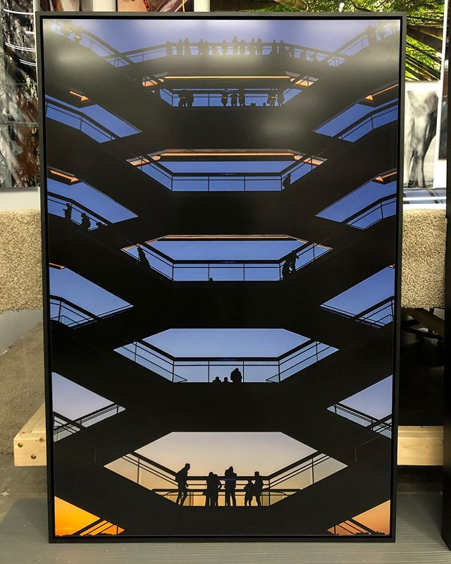 Printed, framed, mounted, delivered  by @innframe for the great  photographer/artist @luizallavorato  contact@innframe.com  www.innframe.com #acrylic #acrylicbox #customacrylic #customframe #customframing #fineartprint #hahnemuhle #hahnemuhleinmiami #hahnemuhleinflorida #epson #printer #print #ink #art #artwork #huge #size #artist #artists #photo #photographer #photography #artbasel #artmiami #artnewyork #fernandanaman