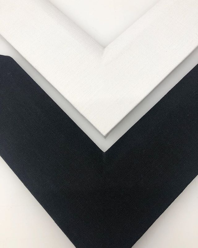 @innframe our handmade linen paspatur without joint... Simply Amazing 🍾🍾🍾 contact@innframe.com  www.innframe.com #acrylic #acrylicbox #customacrylic #customframe #customframing #fineartprint #hahnemuhle #hahnemuhleinmiami #hahnemuhleinflorida #epson #printer #print #ink #art #artwork #paspatur #innframe #artist #artists #photo #photographer #photography #artbasel #artmiami #artnewyork #handmade