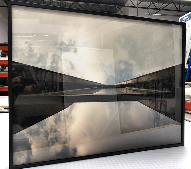 Printed, framed, mounted, delivered  by @innframe  contact@innframe.com  www.innframe.com #acrylic #acrylicbox #customacrylic #customframe #customframing #fineartprint #hahnemuhle #hahnemuhleinmiami #hahnemuhleinflorida #epson #printer #print #ink #art #artwork #huge #size #artist #artists #photo #photographer #photography #artbasel #artmiami #artnewyork #brunocals